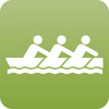 Pulling (Fixed seat rowing)