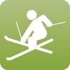 Snowsports